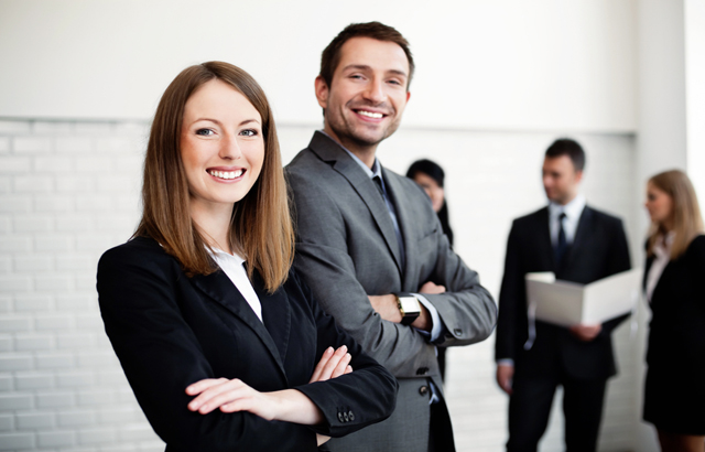 Tips for Running a Successful Executive Recruiting Firm